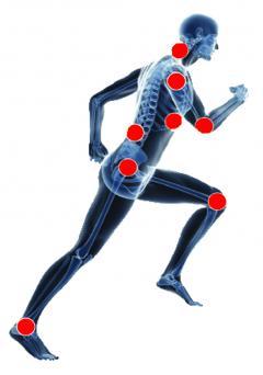 Лечение артрита в астане